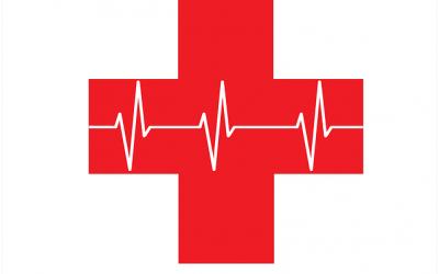 Initiation aux premiers secours à la Mission Locale du Haut Périgord à Nontron
