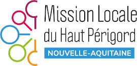 Mission Locale du Haut Périgord