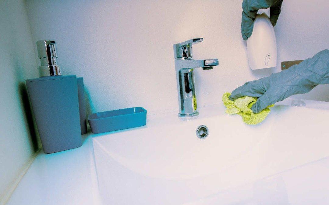 Offre emploi : Employé(e) de ménage ASNBD Secteur Thiviers, Coulaures, Excideuil