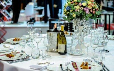 2 offres apprentissage (cuisine et service) Hostellerie Périgord vert à Brantôme