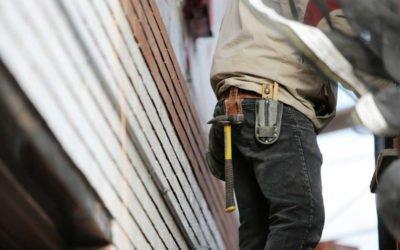 Offre d'emploi : Apprentissage Les constructions Savignacoises à Savignac les Églises