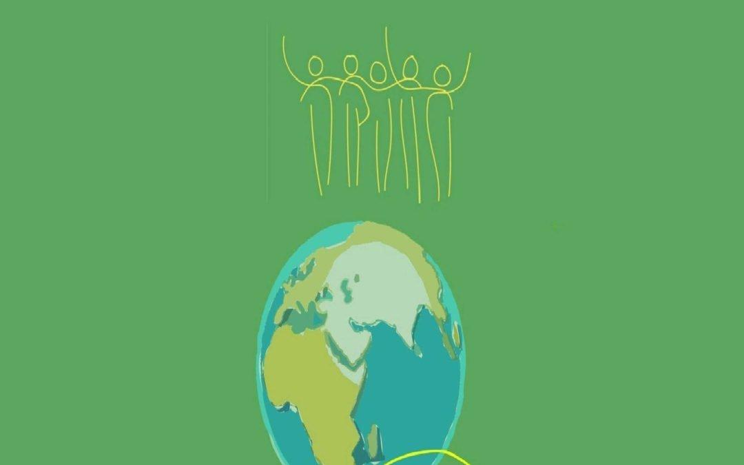 Journées Climattitude 14 et 15 octobre