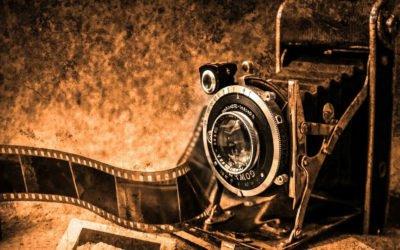 Atelier Photo jeudi 8 octobre de 13 H 30 à 16 H 30