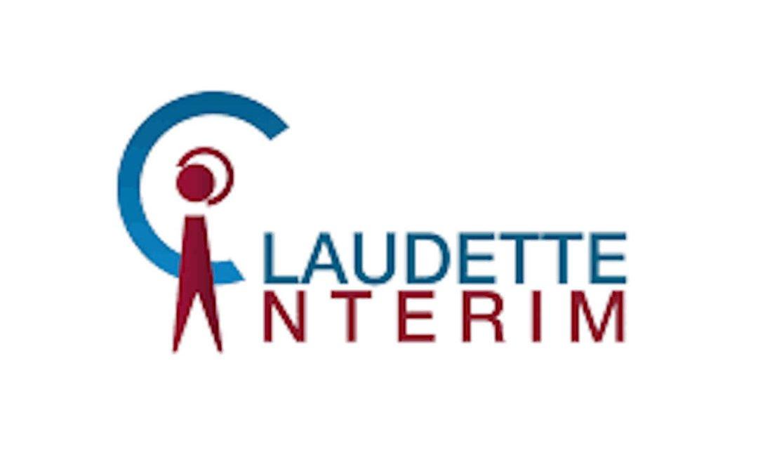 Recrutement ouvriers de scierie et ouvriers de production – Claudette Intérim
