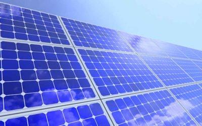 Offre emploi ACTUAL -Pose panneaux photovoltaïques et isolation de combles