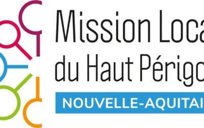 Offre d'emploi : Conseiller (ère) en Insertion Professionnelle et Sociale à la Mission Locale du Haut Périgord