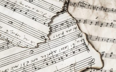 Offre service civique : Autour de la musique à Lanouaille