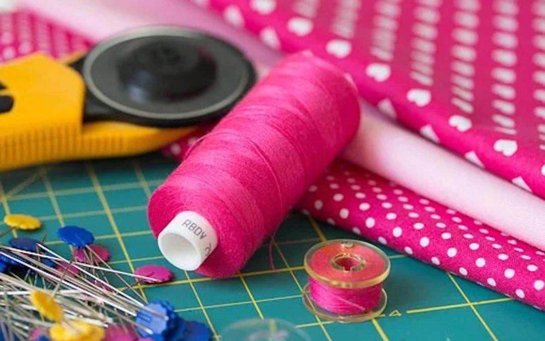 Offres d'apprentissage : CAP Vente et métiers de la mode
