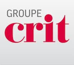 Urgent offre d'emploi intérim avec l'agence d'intérim Crit
